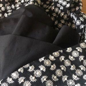 Anne Klein Skirts - Anne Klein lined skirt